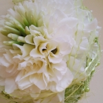 bridal-bouquet-6-02-1