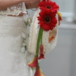 bridal-bouquet-9-03-2