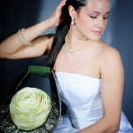 bridal-bouquet-9-04-1
